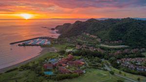 Los Suenos Resort Del Mar 4G, Herradura