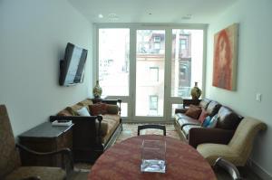obrázek - Gramercy Park Luxury / NY