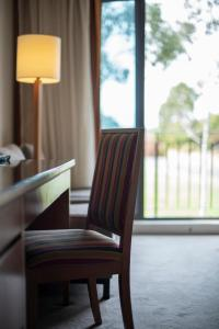 Yarra Valley Lodge (25 of 69)