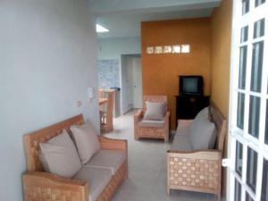 Lindo Departamento // Nice Appartment