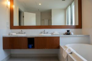Yarra Valley Lodge (18 of 69)