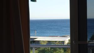 Hotel Beach Restaurant Fabio, Apartmanhotelek  Borsh - big - 54