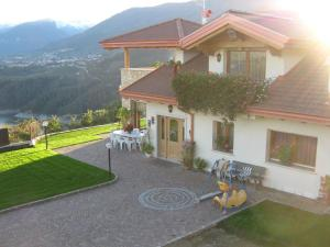 Agritur Vista Lago - AbcAlberghi.com