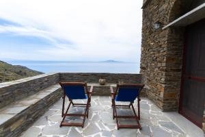 Andros Serenity Andros Greece