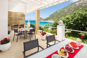 Kandria Golf Beach Villa