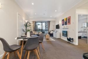 The Tower Suite (Heritage Hote..