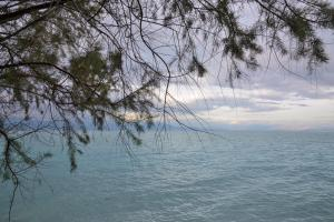 Penthouse By The Sea Achaia Greece