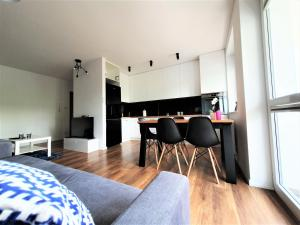 Family Apartment - Mlynowa I