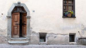 Italianway - Roma 39 Mansarda - AbcAlberghi.com