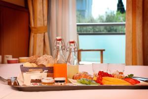 Hotel Caesius Thermae & Spa Resort (32 of 102)