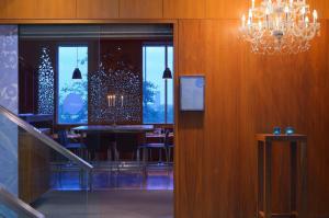 Radisson Blu Hotel, Liverpool (16 of 40)
