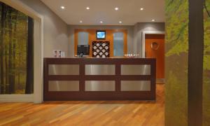 Radisson Blu Hotel, Liverpool (19 of 40)