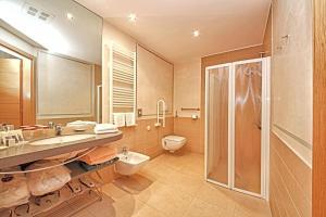 Hotel Caesius Thermae & Spa Resort (31 of 102)