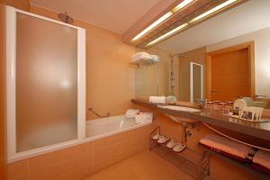 Hotel Caesius Thermae & Spa Resort (29 of 102)