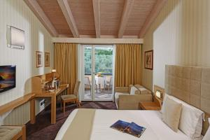 Hotel Caesius Thermae & Spa Resort (30 of 102)