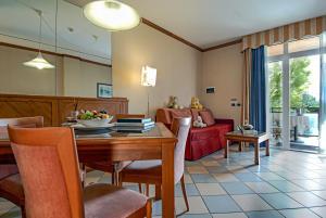 Hotel Caesius Thermae & Spa Resort (25 of 102)