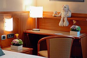 Hotel Caesius Thermae & Spa Resort (27 of 102)