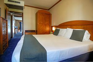 Hotel Caesius Thermae & Spa Resort (28 of 102)