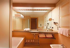 Hotel Caesius Thermae & Spa Resort (24 of 102)