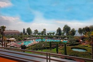 Hotel Caesius Thermae & Spa Resort (2 of 102)