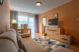 RentPlanet Apartamenty 1 Maja