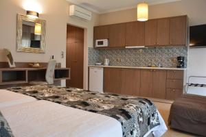 Royalty Suites Sea Side Halkidiki Greece
