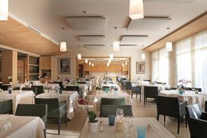 Hotel Caesius Thermae & Spa Resort (16 of 102)