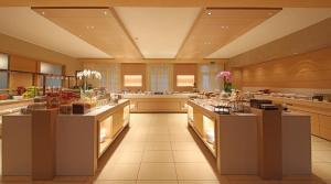 Hotel Caesius Thermae & Spa Resort (9 of 102)