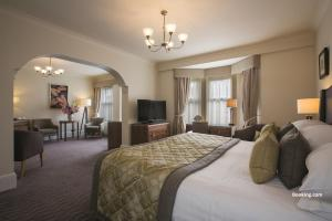 Rookery Hall Hotel & Spa (3 of 67)