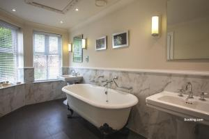 Rookery Hall Hotel & Spa (5 of 67)