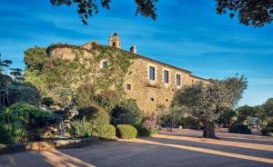 Hotel Castell d'Emporda (12 of 49)