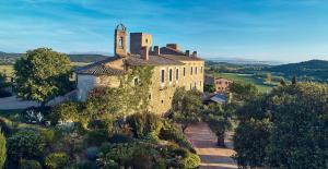Hotel Castell d'Emporda (13 of 49)