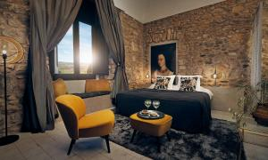 Hotel Castell d'Emporda (27 of 49)