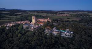 Hotel Castell d'Emporda (31 of 49)