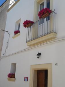 Iconella camere vacanze