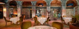 Hotel Castell d'Emporda (6 of 49)