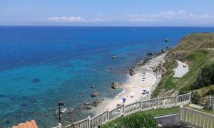 obrázek - Veranda sul mare
