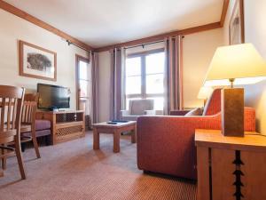 Résidence & Spa Les Sources de Marie - Arc 1950 Le Village - Hotel - Arc 1950