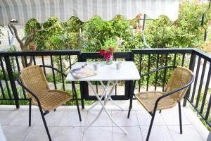 obrázek - Jasmine Studio With Garden Close To The Beach