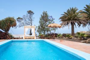 Apartamento Los Castellanos I, Los Llanos de Aridane (La Palma) - La Palma