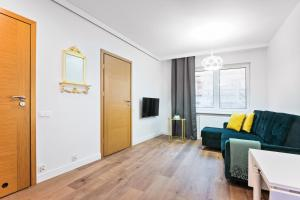 E-Apartamenty Różana