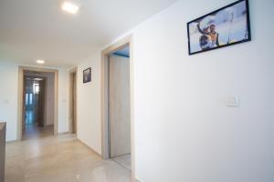 Apartment Delux Skalnica