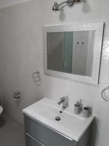Apartament WIKA