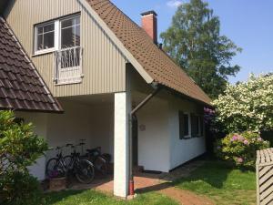 Haus Ostsee
