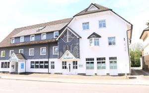 Hotel Zum Landmann - Hespert