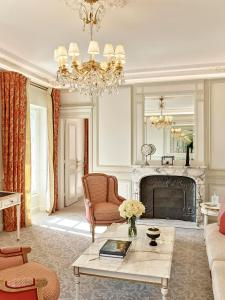 Le Meurice (39 of 134)
