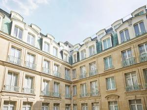 Le Meurice (27 of 134)