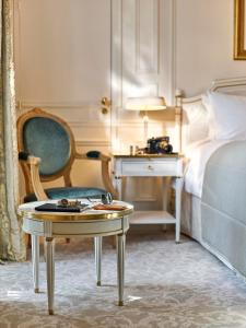 Le Meurice (22 of 134)