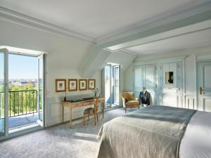 Le Meurice (19 of 134)