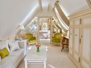Le Meurice (12 of 134)